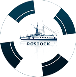 Deckma GmbH - Location Rostock