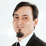 Deckma GmbH - Project Assistance/Production - Andreas Kaul