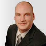 Deckma GmbH - Project Engineer Project manager - Paul Putzke