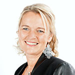 Deckma GmbH - General Manager - Petra Bölkow-Anderwald