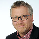 Deckma GmbH - Project Assistance/Production - Ulf Mordhorst